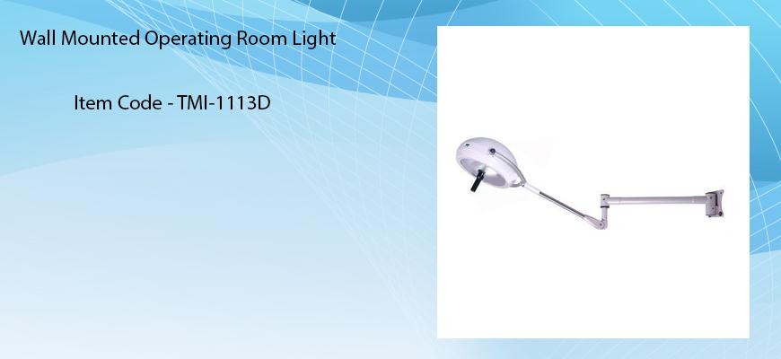 TMI-1113D
