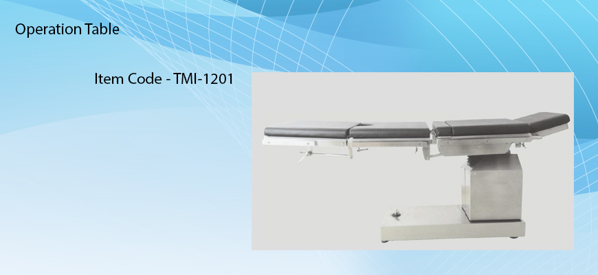 TMI-1201