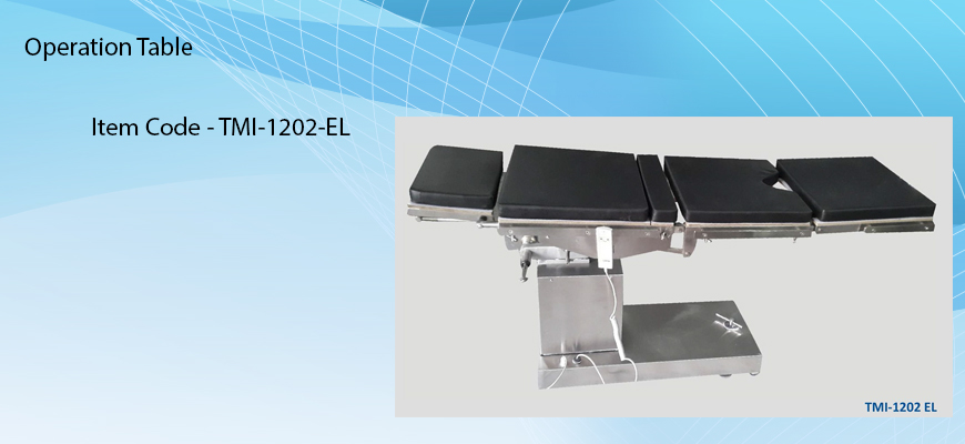 TMI-1202-EL