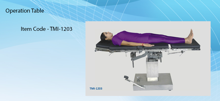 TMI-1203