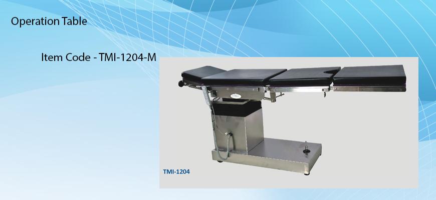 TMI-1204-M