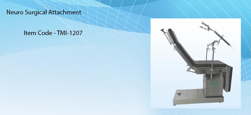 TMI-1207