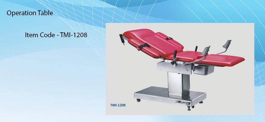 TMI-1208