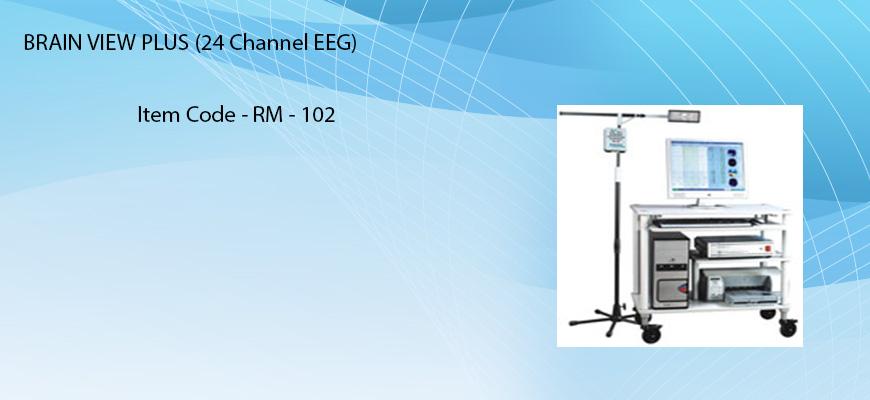rm-102