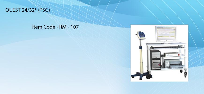 rm-107