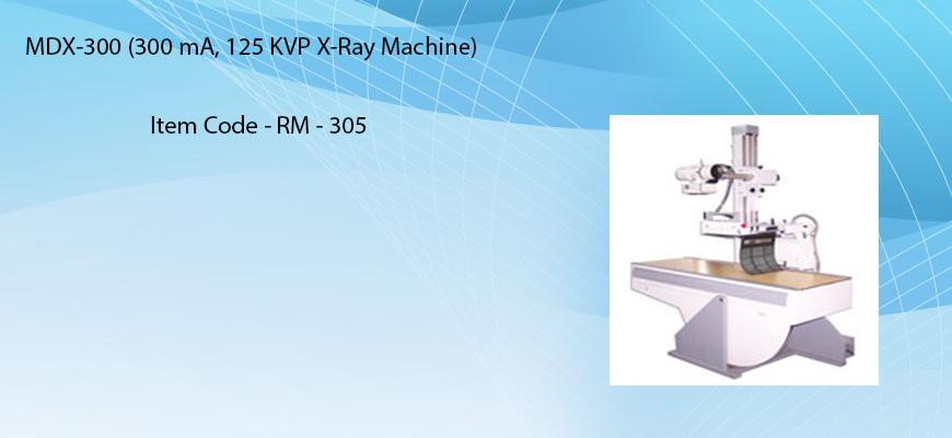 rm-305