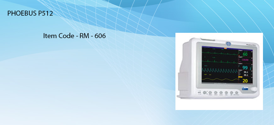 rm-606