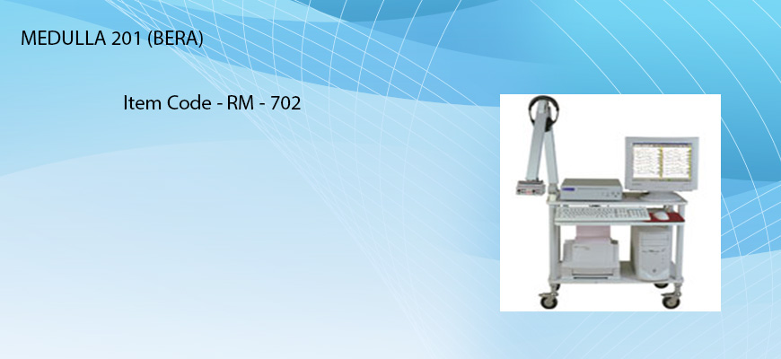 rm-702