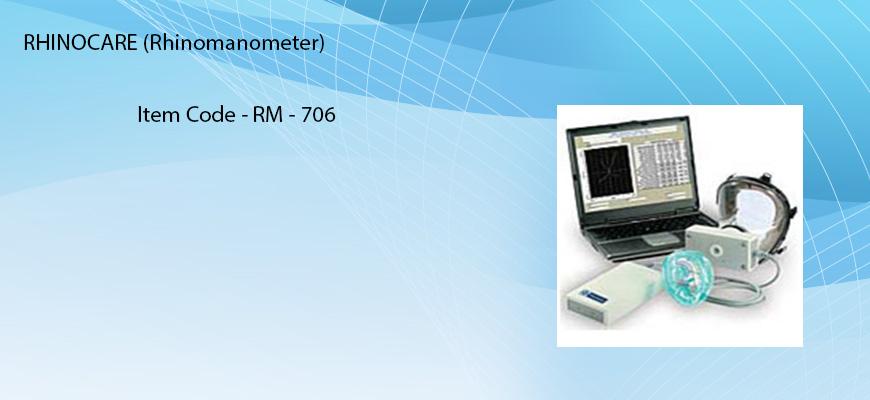 rm-706