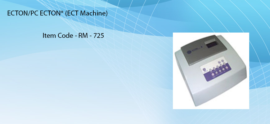 rm-725