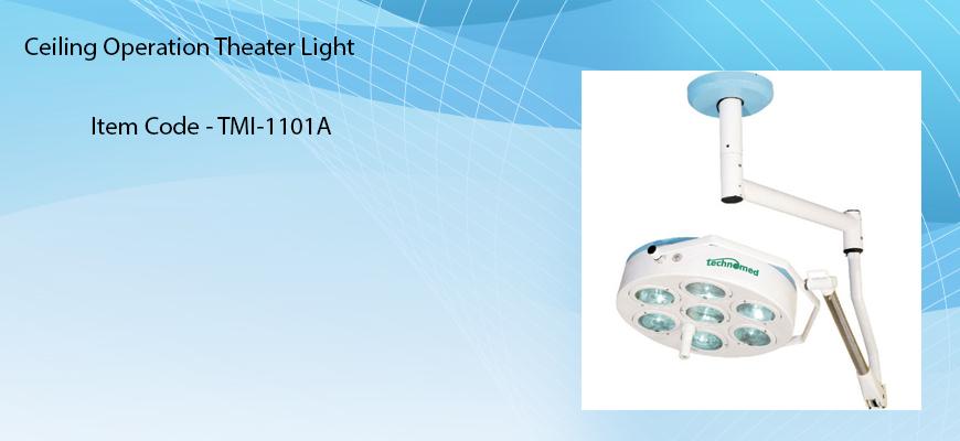 TMI-1101A