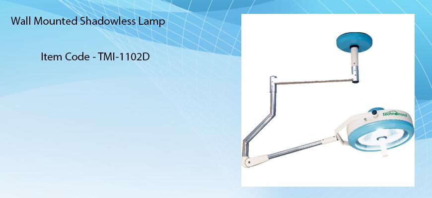 TMI-1102D
