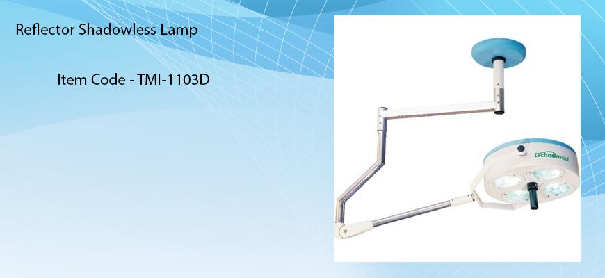 TMI-1103D