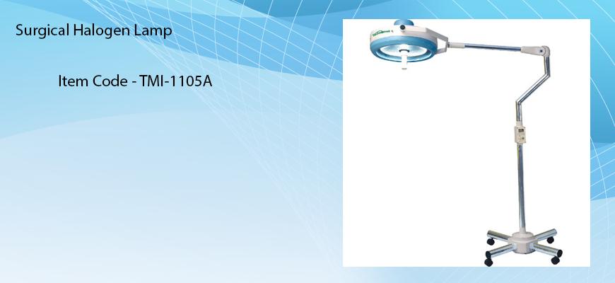 TMI-1105A