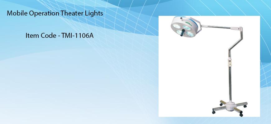 TMI-1106A-