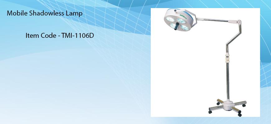TMI-1106D