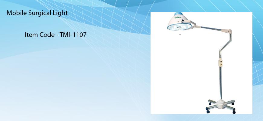 TMI-1107