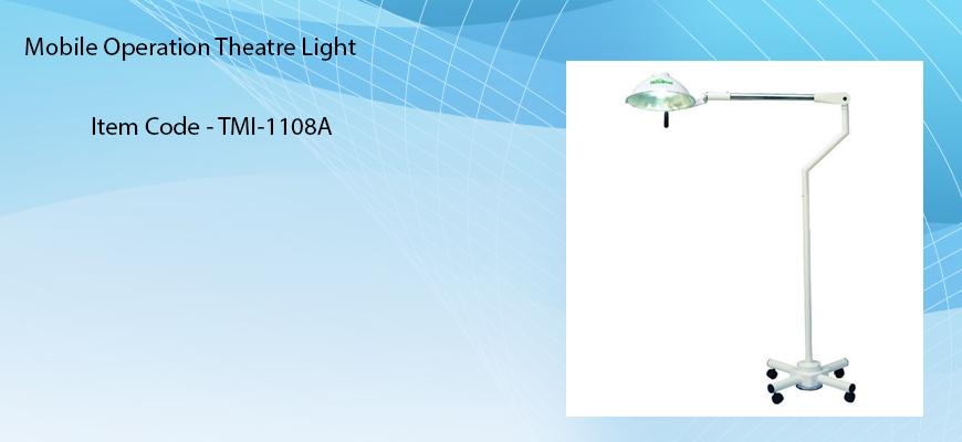 TMI-1108A