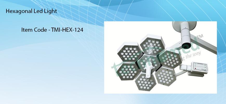 TMI-HEX-124