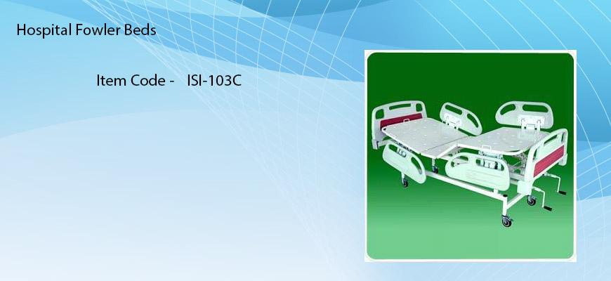 ISI-103C