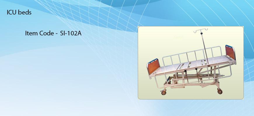 SI-102A