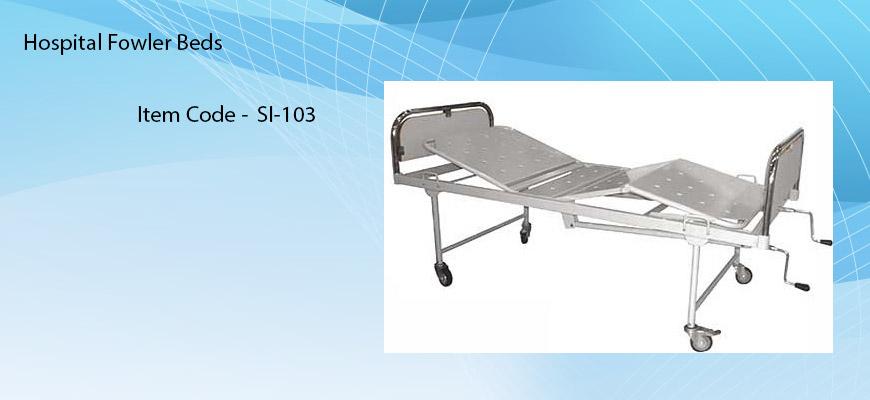 SI-103