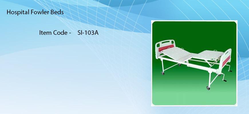 SI-103A