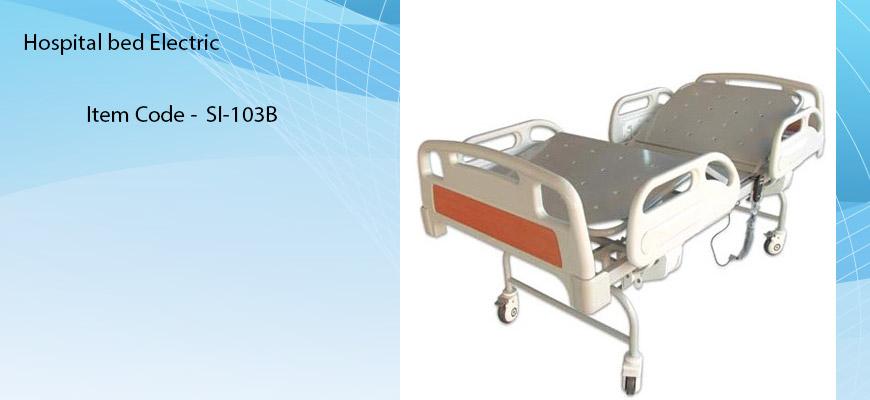 SI-103B