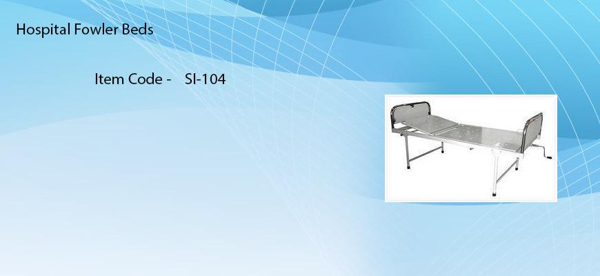 SI-104