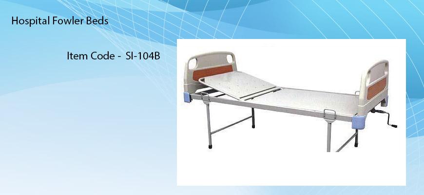 SI-104B