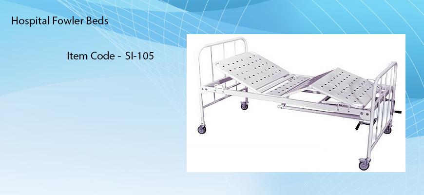 SI-105
