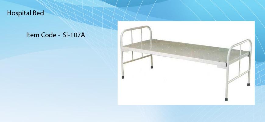 SI-107A