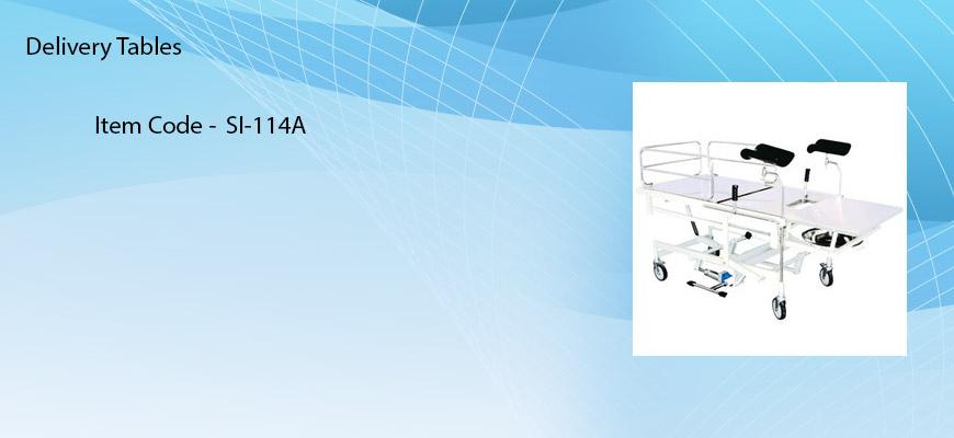 SI-114A