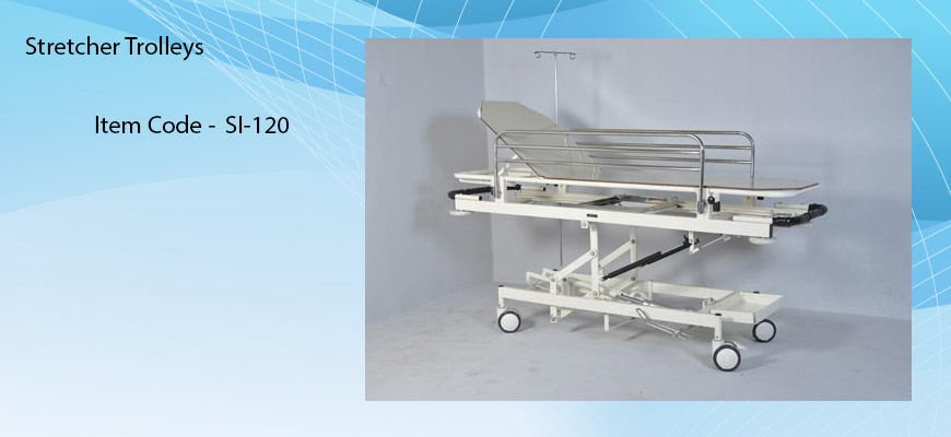 SI-120