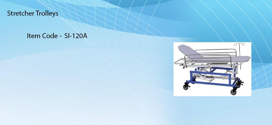 SI-120A