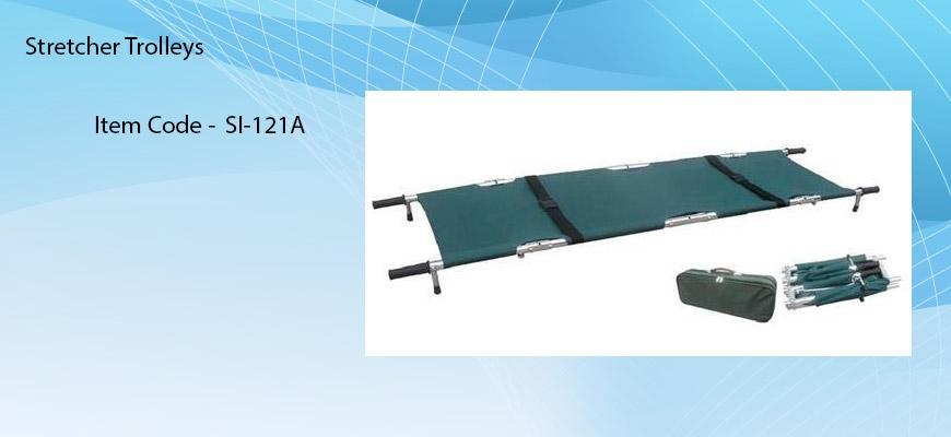 SI-121A
