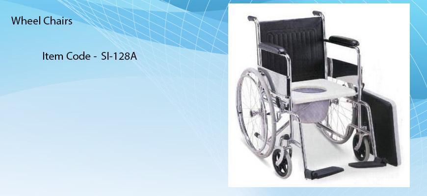 SI-128A