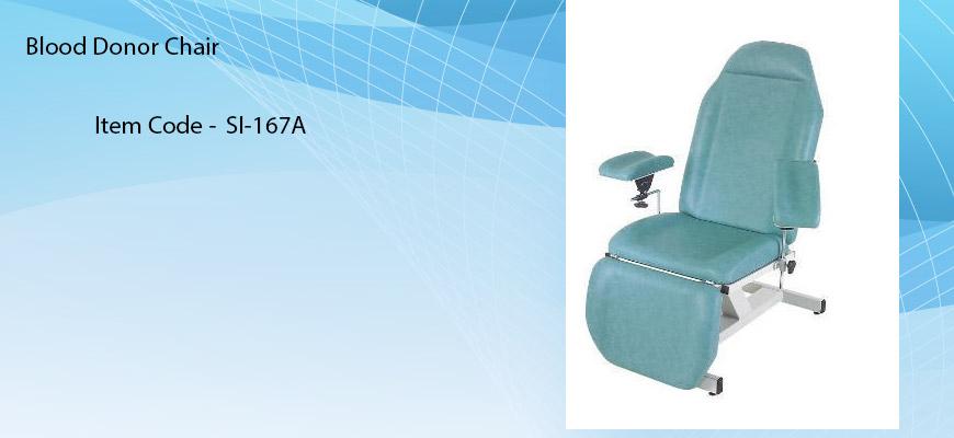 SI-167A